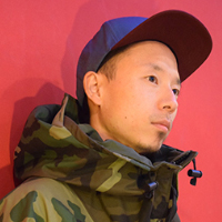 "<strong><span style=""color:#FF0000;"">3/25(日)午後の部</span><br>