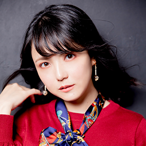 "<span style=""color:#FF0000;""><strong>8/2(日)</strong></span>午後の部<br>
