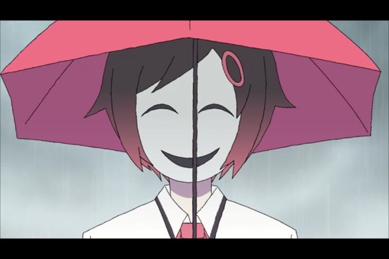"""2.5D Artist THE BINARY's MV """"Yosushigre"""" được sản xuất bởi bộ phận video hoạt hình!"""